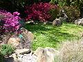 Japanese style garden-Auteuil 03.JPG