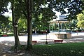 Jardim Público de Évora.jpg
