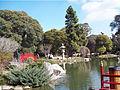 Jardin Japones 10.jpg