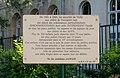 Jardin Villemin, plaque commémorative, enfants juifs 1.jpg
