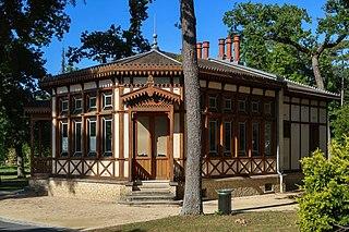 File:Jardin du Pré-Catelan et jardin Shakespeare, bois de ...