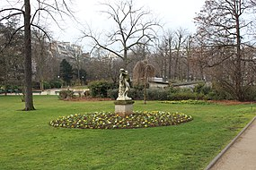 Jardin du Ranelagh, Paris, March 2013 (01).JPG