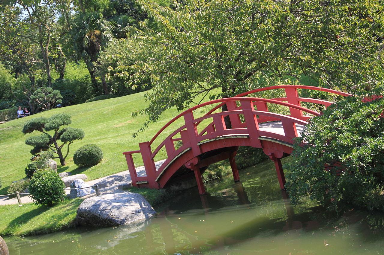 File jardin japonais compans caffarelli 2011 pont jpg for Image jardin japonais