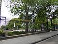 Jardin public de Bordeaux, July 2014 (01).JPG