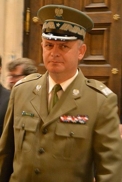File:Jarosław Frączyk.JPG