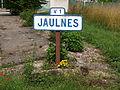 Jaulnes-FR-77-panneau d'agglomération-01.jpg