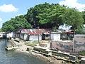 Java Village.JPG