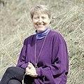 Jayne Belnap, USGS.jpg