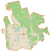 Jeżewo (gmina) location map.png