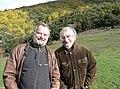 Jean-Claude DROUOT et Gilbert LEAUTIER.jpg