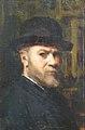 Jean-Jacques Henner-Autoportrait-Musée sundgauvien.jpg