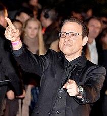 Jean-Marc Généreux NRJ Music Awards 2013.jpg