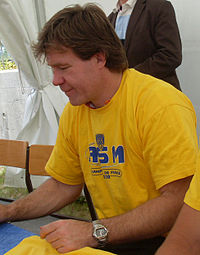 Jean-Marc Lhermet 02.JPG