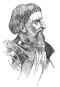 Jean Le Maingre - dit Boucicault (larousse).jpg