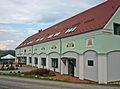 Jedlinka-Hotel.jpg