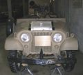 Jeep-with-recoilless-rifle-batey-haosef-2.jpg
