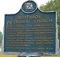 Jefferson Historic District 01.JPG
