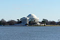 Jefferson Memorial DC 12 2011 000162.JPG