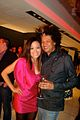 Jen Su with SA comedian Marc Lottering (4682258864).jpg