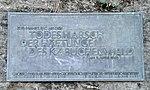 Jena Gedenktafel Todesmarsch Karl-Liebknecht-Straße.jpg
