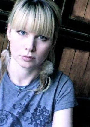 Jena Kraus - Image: Jena Kraus