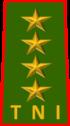 Jenderal pdh ad komando.png