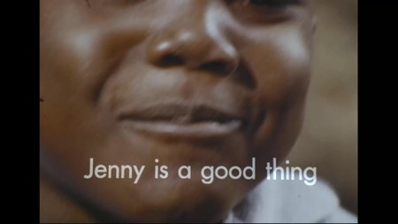 File:Jenny is a Good Thing (1969).webm
