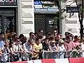 Jenson Button - Budapest Show 2012 (49).JPG