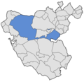 Jerez respecto provincia 310px.png