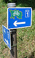 Jersey cycling signs Route 1.jpg