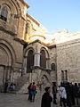 Jerusalem's Old City (4159350083).jpg