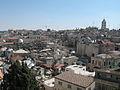 Jerusalem (478962134).jpg