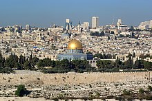List of Israeli cities - Wikipedia, the free encyclopedia