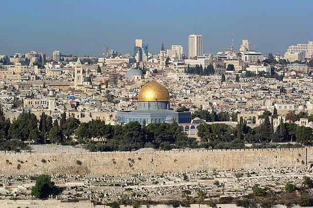 640px-Jerusalem_Dome_of_the_rock_BW_14.JPG