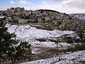 Jerusalem silwan (11354932073).jpg
