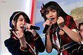 Jessica Veranda & Devi Kinal Putrri (23479466092).jpg