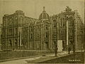 Jesuit Church Picayune Guide New Orleans 1904.jpg