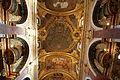 Jesuitenkirche-IMG 3000-Deckengemälde.JPG