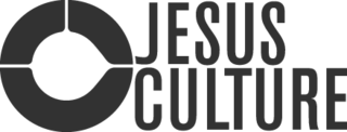 Jesus Culture international Christian revivalist youth outreach ministry