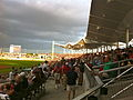 JetBlue Park at Fenway South 4.JPG
