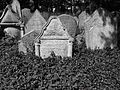 Jewish cemetery - panoramio (2).jpg