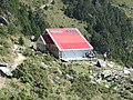Jiaming Lake Shelter from above.jpg