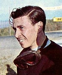 Jim Clark 2. jpg