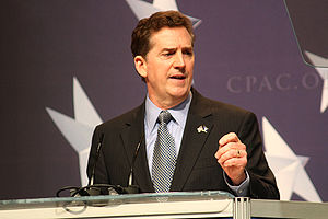 We told you! DeMint Will Not Make Presidential Bid | Politisite
