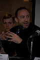 Jimmy Wales Wikimania 2009 Press Conference.jpg