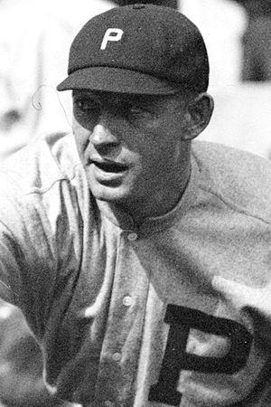 Jimmy Walsh (infielder) - Image: Jimmy Walsh (infielder)