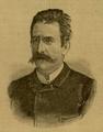 João Gualberto da Fonseca Padrão - Diario Illustrado (29Out1888).png