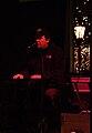 JoJo Herman Concert Vail, CO Photo Mike Hardaker.jpg