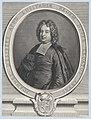 Joannes d'Estrées, Spanish King and now Deputy Abbot MET DP874041.jpg
