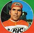 Joaquim Agostinho card 1973.jpg